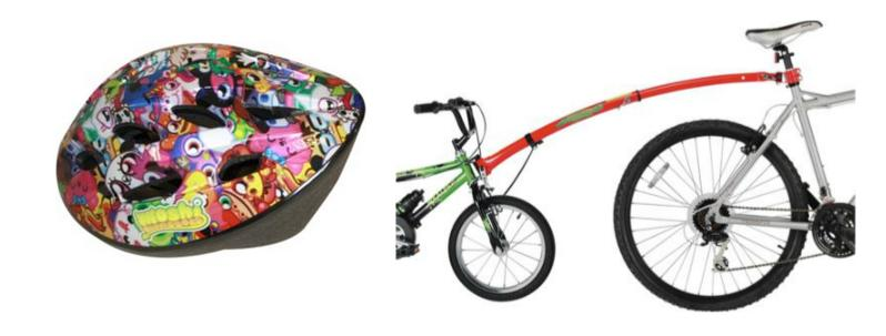 bike-accessories-for-kids