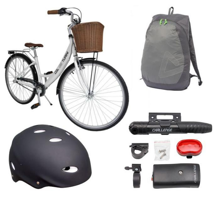 gifts-for-bike-lovers