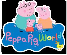 peppa-pig-world