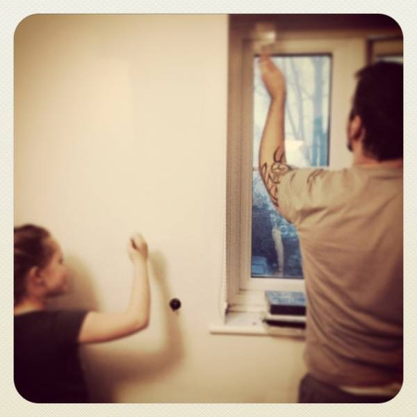 Homebase painting 3