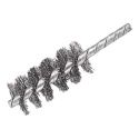 Interior & Cylinder Wire Brushes – www.Wire-Brush.co.uk