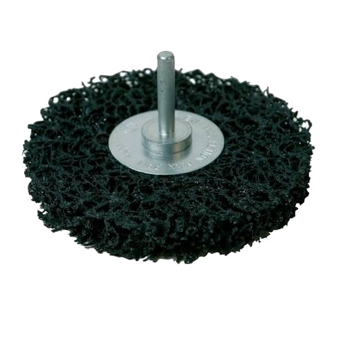 Polycarbide Wheels & Discs from www.wire-brush.co.uk