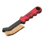 Roki Brass Wire Brake Caliper Brush