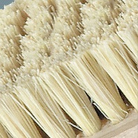 "Natural Fibre â€â€Åâ€Åâ€Å"" www.wire-brush.co.uk â€â€Åâ€Åâ€Å"" Anvil Tooling Limited"