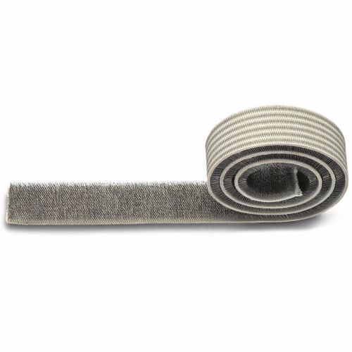 <!-- 015 -->File Cleaner Material 38mm x 1M