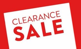 Anvil Tooling Limited – www.wire-brush.co.uk – Clearance Sale