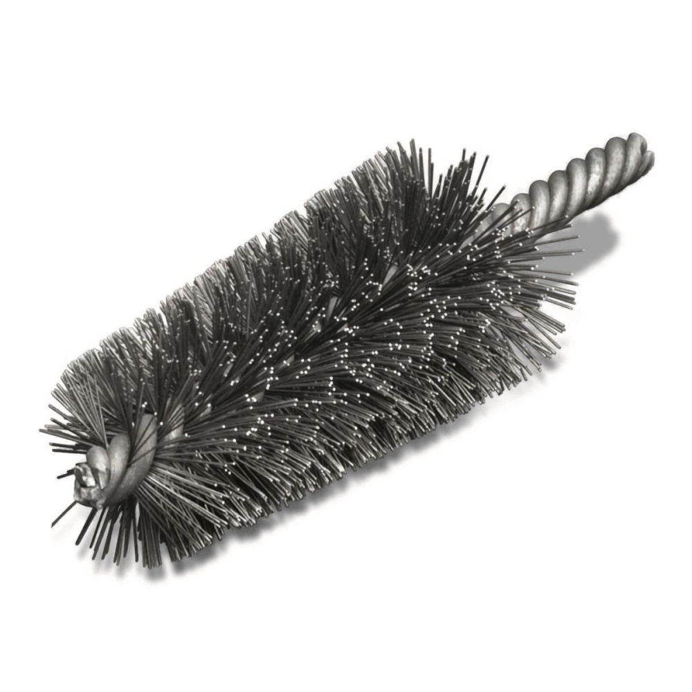 Conical Wire Brush 20 - 30mm