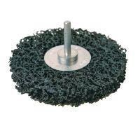 Polycarbide Abrasive Wheel 100mm