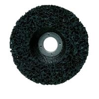 Polycarbide Abrasive Disc 115mm x 22mm