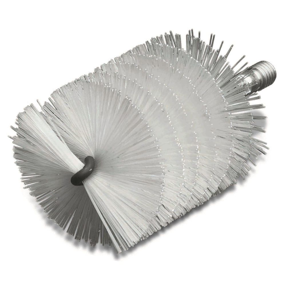 <!-- 025 -->Nylon Tube Brush 32mm x W1/2