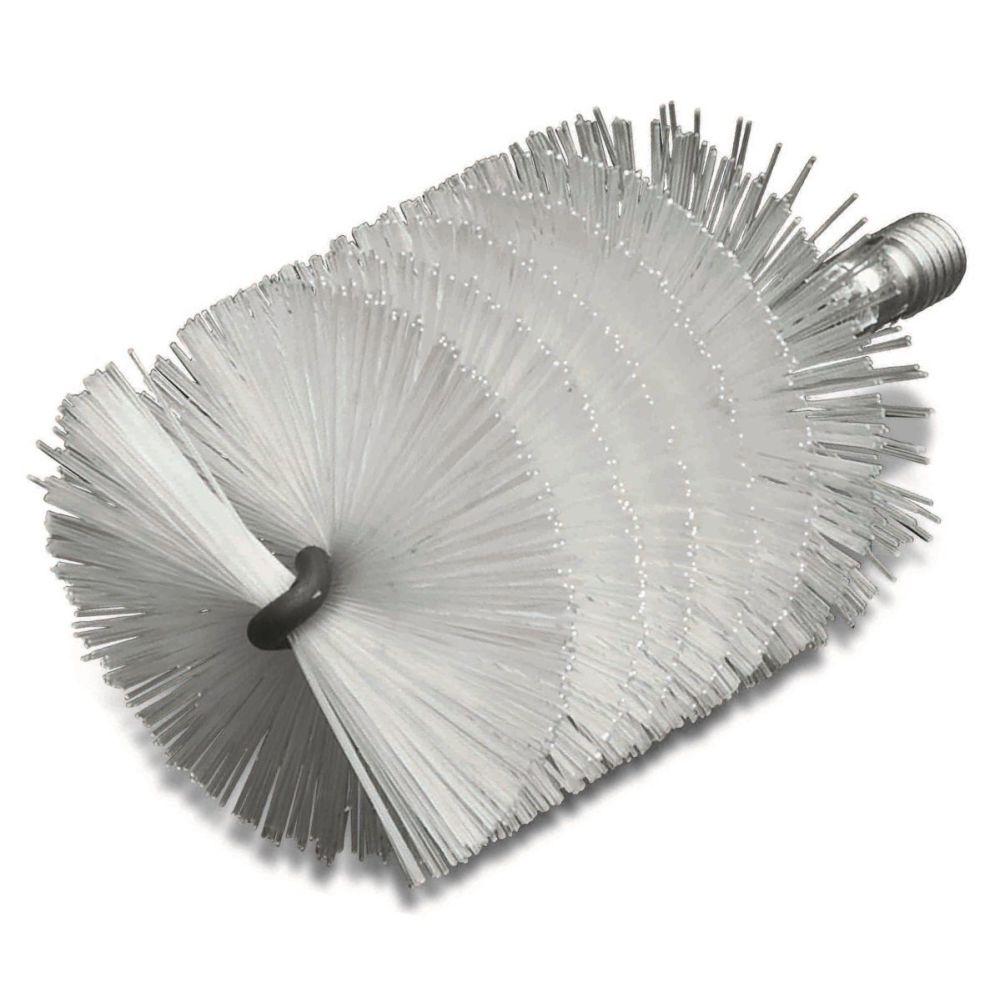 <!-- 085 -->Nylon Tube Brush 94mm x W1/2