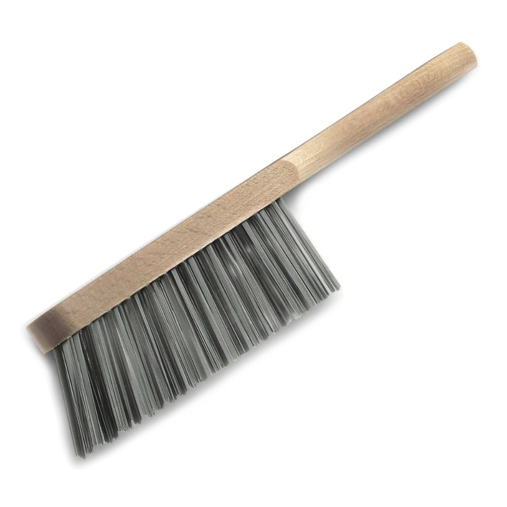 <!-- 035 -->Wire Sweeping Brushes