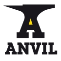 Anvil_BlackLogo125pix