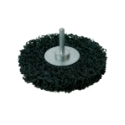 Polycarbide Wheels & Discs – www.Wire-Brush.co.uk