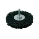 Polycarbide Wheels & Discs – www.Wire-Brush.co.uk