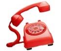Call the Anvil Tool Company 01473 431226