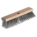 Wire Brooms & Scrubs – www.Wire-Brush.co.uk