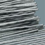 Abrasive Filaments  - www.Wire-Brush.co.uk