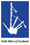 Piob Mhor logo