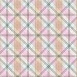 Josephine Kimberling Blend Natural wonder linear play pink
