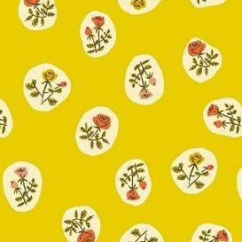 heather_ross_tiger_lily_rose_buds_in_yellow