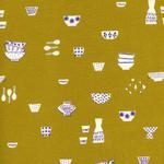 Rashida Coleman - Hale -breeze fragile on citron