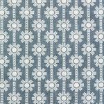 Ellen Luckett Baker Framework daisy chain in grey