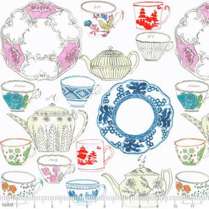 molly_hatch_tea_garden_devonshire_tea_in_white