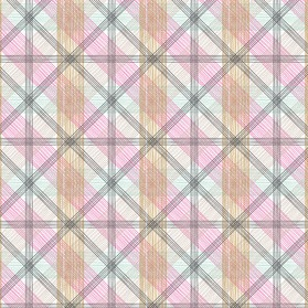 josephine_kimberling_natural_wonder_linear_plaid_in_pink