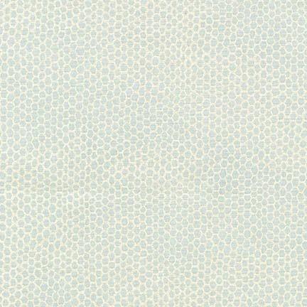 AJSP-14250-63