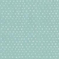 STELLA-WG301-MINT-570x318-1
