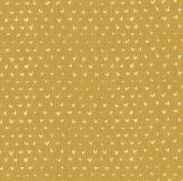 STELLA-WG301-GOLD-570x318