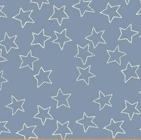 lotta_jansdotter_stella_in_cashmere_blue