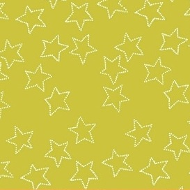 lotta_jansdotter_stella_in_citrus_lime