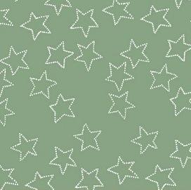 lotta_jansdotter_stella_in_celadon