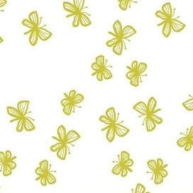 lotta_jansdotter_stella_faril_in_citrus_lime
