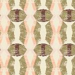 Bonnie Christine 'Forest Floor' Daybreak Herbage