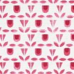 Ellen Luckett Baker Monochrome blooms in pink