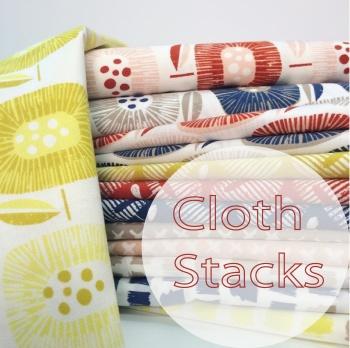 clothstacks