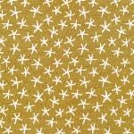 Elizabeth Olwen Cloud 9 'underwater' Starfish seaweed