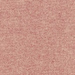 Robert Kaufman Tahoe stripped FLANNEL in cranberry