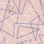 Rashida Coleman - Hale Kujira & Star- trajectory starfish