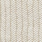 Erin Dollar Arroyo chevron on Essex Stone