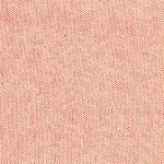 Robert Kaufman Shetland Flannel -Peach