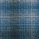 Flannels- Robert Kaufman