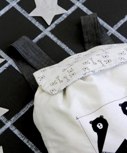 Art Gallery fabrics -nest - care bears