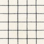 Robert Kaufman Essex YARN DYED classic wovens windowpane nautical