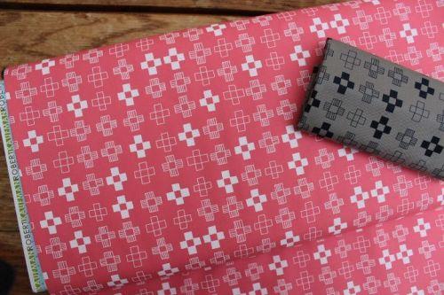 Karen Lewis Blueberry Park 3 crosses in Melon