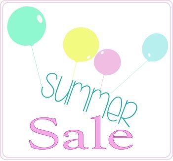 summersale2