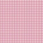Heather Ross Trixie gingham in Light Purple